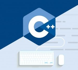 C++ Object Oriented Programming From Scratch