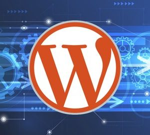 How to Optimise Your WordPress Website's Speed & Security to Improve SEO & User Experience
