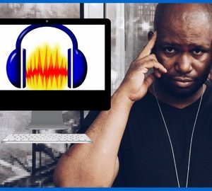 Audacity Tutorial: Learn to Edit & Improve Audio Files