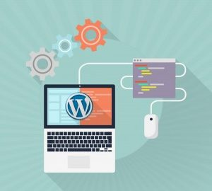Learn To Set Up Your Own WordPress Website; Step By Step!
