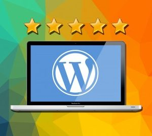 Beginner's Guide to Creating an Awesome Website in WordPress
