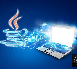 Step By Step Java Programming Complete Course