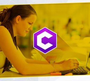 C Programming For Beginners Hands-On!