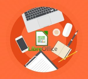 Learn LibreOffice now