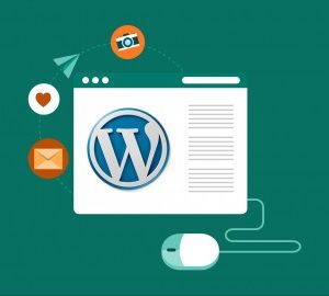 Blogging for Beginners with WordPress