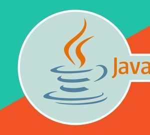 JAVA Learning Series Course 1 - JAVA Fundamentals