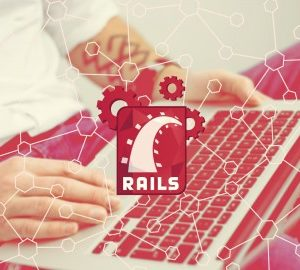 Ruby on Rails Tutorial: Learn 6 Ruby on Rails SEO Techniques
