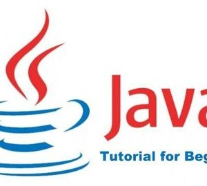 Learn Core Java Tutorial For Absolute Beginners
