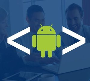 Learn Android Programming From Scratch - Basics