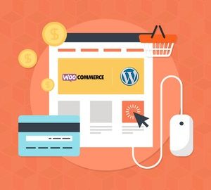 eCommerce with WordPress and WooCommerce - Theming a store