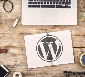 WordPress Beginning to End: For Non Techies