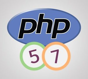 Learn PHP 7 This Way to Rise Above & Beyond Competion!