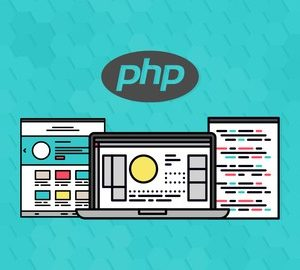 PHP from the ground up: Fundamentals