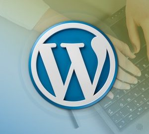 WordPress Plugin Development for 2017 - Build 14 Plugins