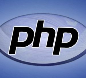 PHP & MySQL For Beginners step by step