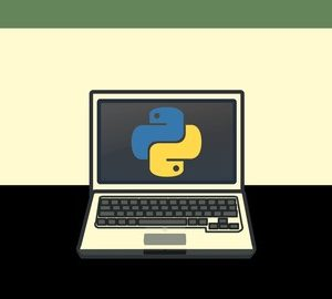 Automate the Boring Stuff with Python Programming
