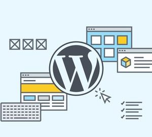 WordPress for Beginners - Tutorial - From Novice to Know-How