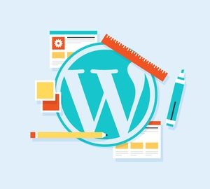 WordPress for Beginners: Build Your Own Website