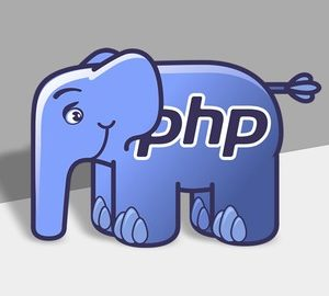 Learn PHP Programming for Absolute Beginners