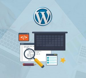 Learn Wordpress 4 from Scratch: Create Awesome Websites