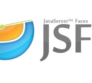 JEE7 - Java Server Faces