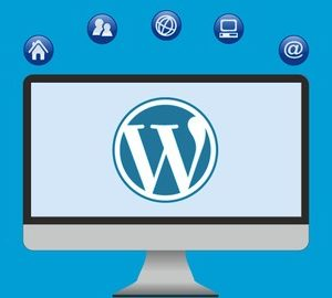 WordPress - From Zero to First Blog