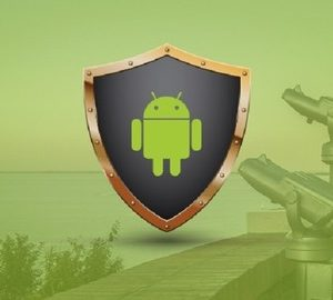 "Android Spyware Disease & Medication "" English Version """