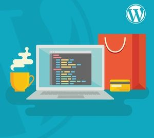 Build eCommerce Websites With Wordpress