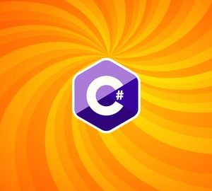 Advanced C# : Empower Yourself with Advanced C# Skills