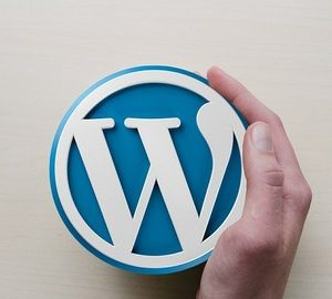 SEO (Search Engine Optimization) for Wordpress