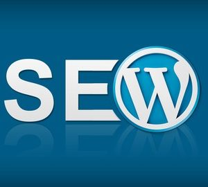 Wordpress SEO For Beginners: Rank Your Site #1 on Google!