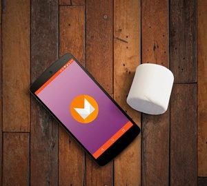 Mastering Mobile App Development for Android Marshmallow
