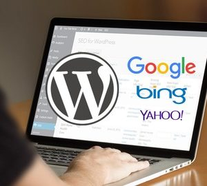 SEO for WordPress: Rank Higher & Drive More Traffic