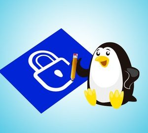 Linux Security Fundamentals: Level up your security skills
