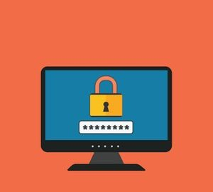 WordPress Security - Secure