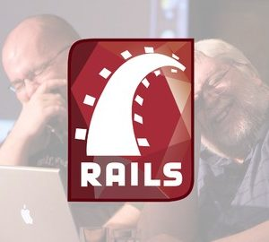 Ruby on Rails for Complete Beginners