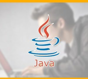Java Basics - A Complete course for Beginners