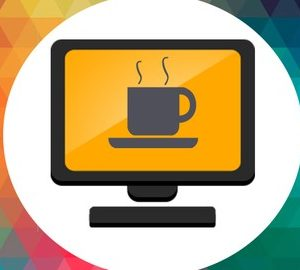 Java in 3 Hours: Java Programming Tutorial for Beginners
