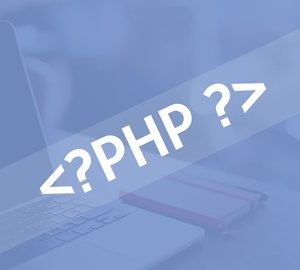 PHP and MYSQL: Mastering The Fundamentals