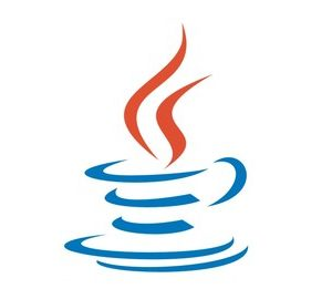 Java fundamentals fast and simple