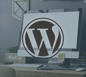 Wordpress For Beginners-Create Your Website With Wordpress