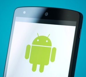 Android Tricks: Instantly Speed Up Your Android Device