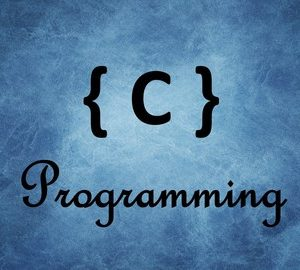 C Programming: The best approach to learn C Language