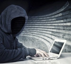 Ethical Hacking from Scratch to Advanced Technique