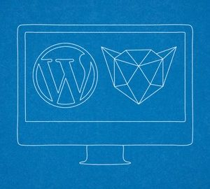 Easy Website Building: Learn Using Wordpress & Monstroid