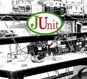 Java JUnit for Unit Testing with TestNG