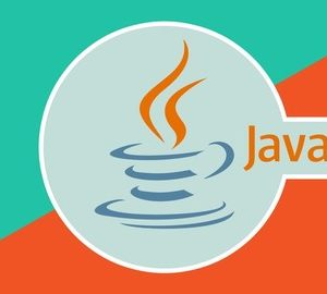 Java Programming Tutorial For Beginners With Project