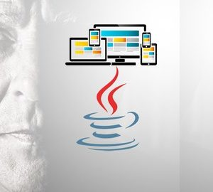 Software and Web Development Ultimate Training from scratch
