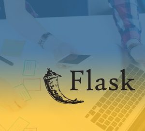 Web API Development with Flask