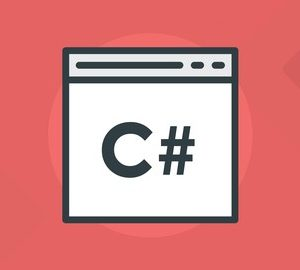 First Careful Steps Towards Success In C#